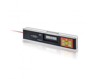 Digitální sklonoměr S-Digit multi s délkou 305 mm