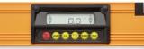 S-Digit 60 laserový digitální sklonoměr s délkou ramene 60 cm, fotografie 1/1