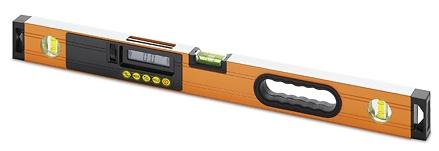Digitální sklonoměr S-Digit 60WL s délkou ramene 60 cm