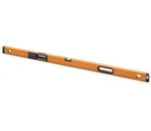 S-Digit 120 WL digitální sklonoměr s délkou ramene 120 cm