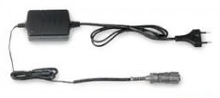 nabíječka k potrubnímu laseru GeoFennel FKL 55