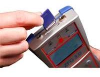 Zátěžová deska ZORN ZFG 3.0 GPS - 10 kg, fotografie 5/6