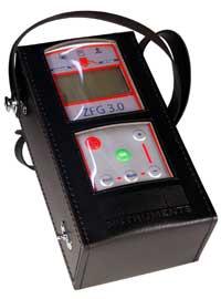 Zátěžová deska ZORN ZFG 3.0 GPS - 10 kg, fotografie 1/6