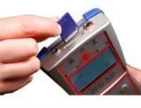 Zátěžová deska ZORN ZFG 3.0 GPS - 15 kg, fotografie 5/6