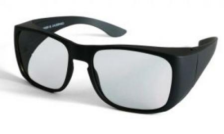 Polarizační brýle pro Stereo-Monitor 3D PluraView
