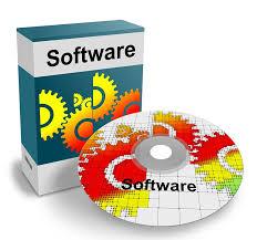 Software F6-PRG pro spárování vysílačky F6 s vysílačkami jiných výrobců
