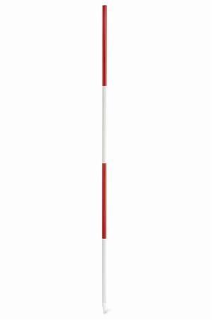 Výtyčka RP 2 v délce 2 m