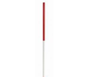 Prodloužení výtyčky RP 2 v délce 1 m