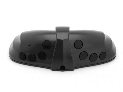 Stealth 3D Mouse S4-V, fotografie 3/3