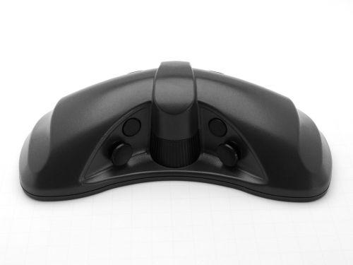 Stealth 3D Mouse S4-V, fotografie 5/3