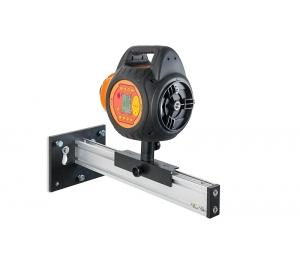 Fasádní adaptér FCA-L pro rotační laser