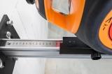 Fasádní adaptér FCA-E pro přijímač laserového paprsku, fotografie 1/2