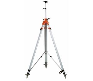 Maxi klikový stativ N442 s rychlosvěrami i šrouby a rozsahem 177 - 400 cm