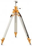 Sada FL 505 pro vodorovnou i svislou rovinu a digitální sklon v osách X a Y, fotografie 1/7