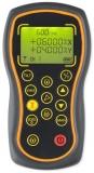 Sada FL 505 pro vodorovnou i svislou rovinu a digitální sklon v osách X a Y, fotografie 7/7