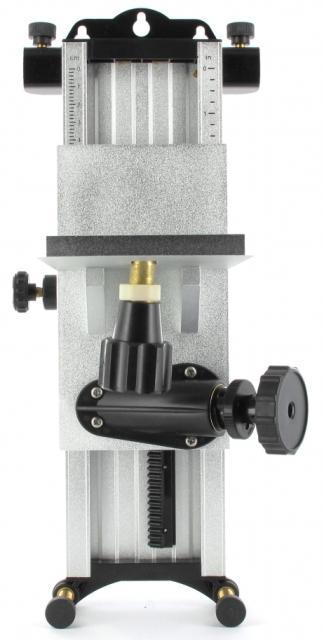 Držák WH 2 pro připevnění přístroje na zeď nebo strop