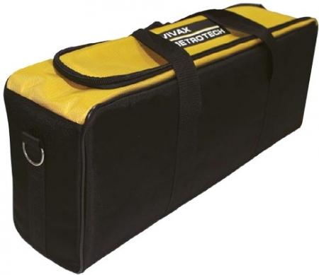 Transportní brašna pro hledačky vScan Rx a vScanM Rx