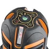 FL 70 Plus přesný multifunkční laser s přijímačem, fotografie 3/5