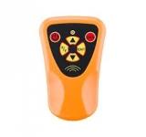 FL 70 Plus přesný multifunkční laser s přijímačem, fotografie 7/5