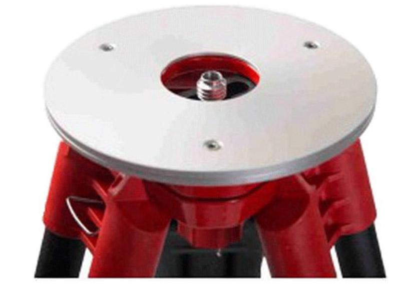 Nestle N707 karbonový stativ s kulovou odnímatelnou hlavou a šrouby s rozsahem 93 - 169 cm, fotografie 9/5