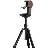 Leica Disto X4 set s adaptérem DST360 a stativem TRI120, fotografie 9/12