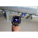 Termokamera Testo 868 s rychlou reakcí a velmi snadnou obsluhou, fotografie 7/4