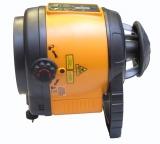 FL 180A pro vodorovnou a svislou rovinu s funkcí skenování, fotografie 5/3