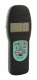 Digitální kontaktní vlhkoměr C036 s měřením pomocí indukce nebo hrotů, fotografie 7/4