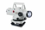 GeoFennel GFE 32-L přesný inženýrský nivelační přístroj s laserovým cílením, fotografie 3/2