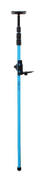 Výsuvná rozpěrná tyč LP4 s délkou 3.6 m