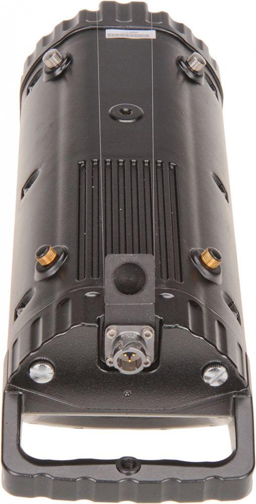 potrubní laser GeoFennel FKL 55 Green s kompletní výbavou, fotografie 5/6