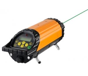 GeoFennel FKL 55 Green s kompletní výbavou