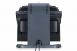 """Stereo-Monitor 3D PluraView Compact 22"""" Full HD, fotografie 5/5"""