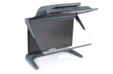 """Stereo-Monitor 3D PluraView Compact 22"""" Full HD, fotografie 1/5"""