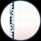 GeoFennel GFN 10 kvalitní inženýrský nivelační přístroj, fotografie 1/1