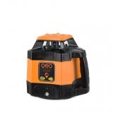 FL 220HV pro vodorovnou i svislou rovinu, fotografie 1/8