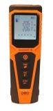 GeoDist30 s dosahem 30 m a přesností +/- 2 mm, fotografie 3/4
