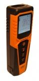 GeoDist30 s dosahem 30 m a přesností +/- 2 mm, fotografie 5/4