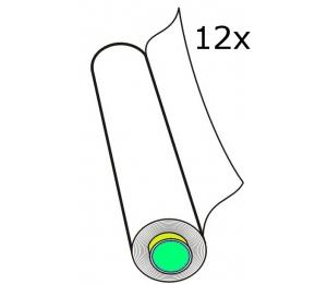 610mm x 50m - 12 rolí v balení = SLEVA 20% a poštovné ZDARMA
