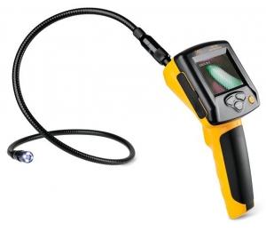 Endoskop FVE 100