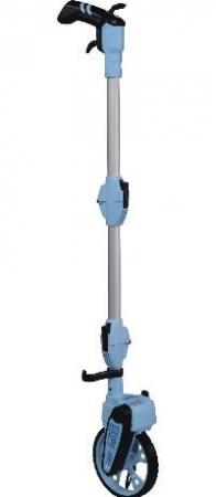 MR2 mini měřící kolečko s kardanem