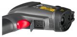 FIRT 1000 DataVision je profesionální termometr s barevným TFT displejem, kamerou a měřením do 1000°C, fotografie 3/5