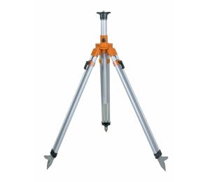 N676 velký klikový stativ s rychlosvěrami a rozsahem 90 - 236 cm