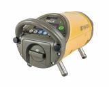 Topcon TP-L6G se zeleným paprskem, automatickým cílením a zárukou 5 LET, fotografie 3/2