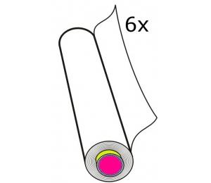1118mm x 50m - 6 rolí v balení = SLEVA 10% a poštovné ZDARMA