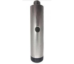 DN 500 - samostředící noha pro FKL 55 - 500 mm