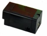 nabíječka a Li-Ion aku k laserům FL 40 PowerCross GREEN a Geo1X-GREEN, fotografie 1/1