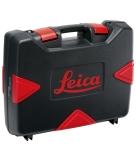 Leica DISTO S910 kit - P2P PACK, fotografie 9/6