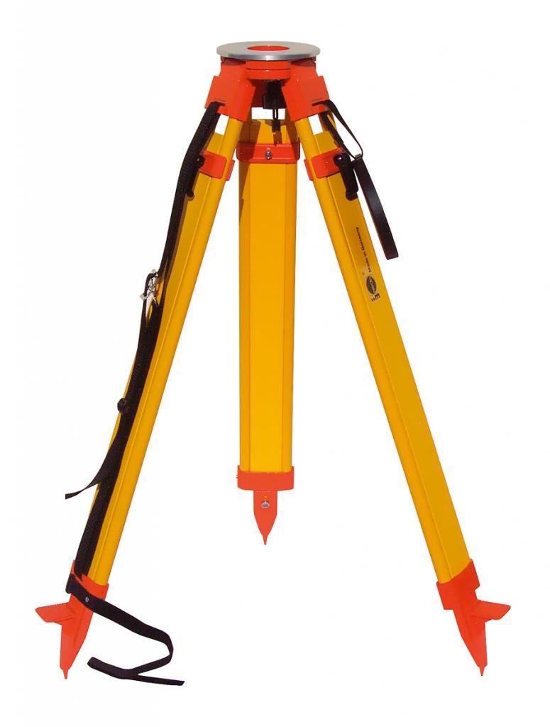 Nedo N513 s rychlosvěrami a rozsahem 102 - 169 cm