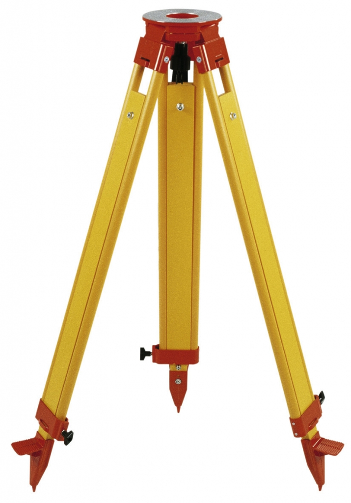Nedo N533 se šrouby a rozsahem 105 - 170 cm